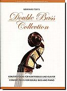 Double Bass Collection