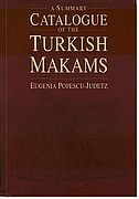 A Summary of the Turkish Makams