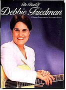 The Best of Debbie Friedman