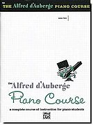 Alfred d'Auberge Piano Course 2