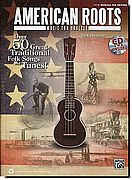 American Roots Music for Ukulele