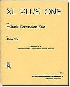 XL Plus one