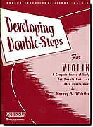 Developing Double-Stops