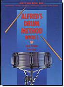 Alfred's Drum Method 1