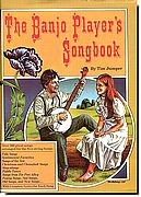 The Banjo Player's Songbook