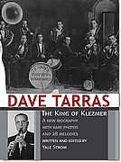 Dave Tarras - The King of Klezmer
