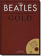 The Beatles Gold