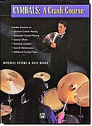 Cymbals: A Crash Course