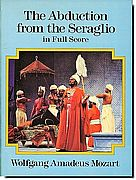 Mozart - The Abduction from the Seraglio