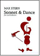 Sonnet and Dance