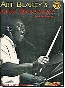 Art Blakey's Jazz Messages