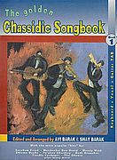 The Golden Chassdic Songbook